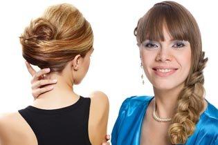 9 nagyszerű munkahelyi frizura hosszú hajra