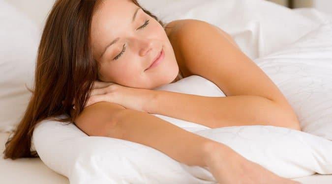 9 ok amiért jó hűvösben aludni