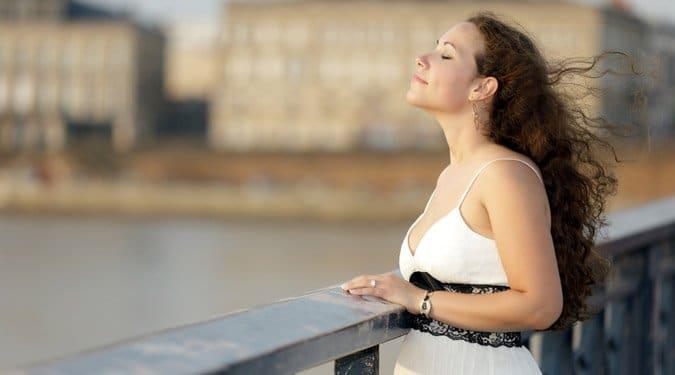 9 pezsdítő tipp, ha fogytán az energiád