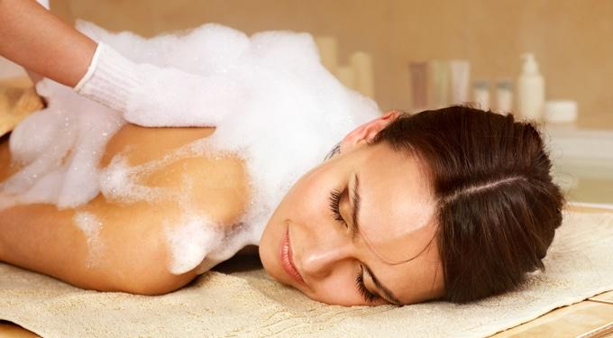 9 praktika gőzfürdőzéshez és szaunázáshoz