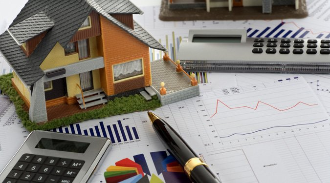 9 szempont az ideális lakás kiválasztásához