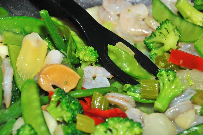 9 tipp a zöldségek elkészítéséhez