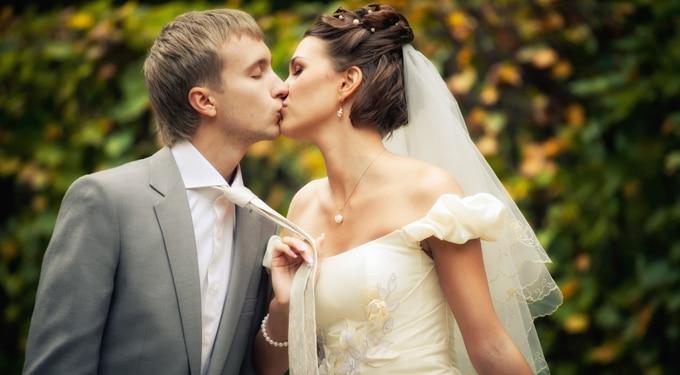9 tipp, ahogy spórolhatsz az esküvődön