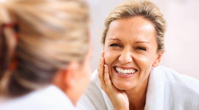 9 tipp az öregedés ellen