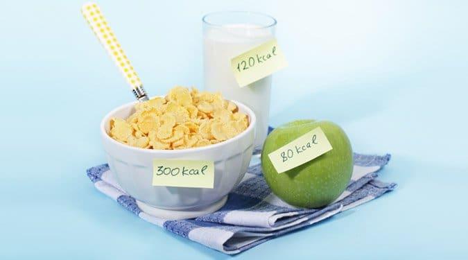 9 zsírégető tipp, amely segít a fogyásban