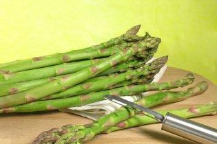 A 10 legegészségesebb tavaszi zöldség és gyümölcs