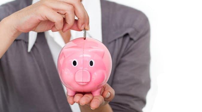 A 10 legokosabb anyagi döntés az új évben!