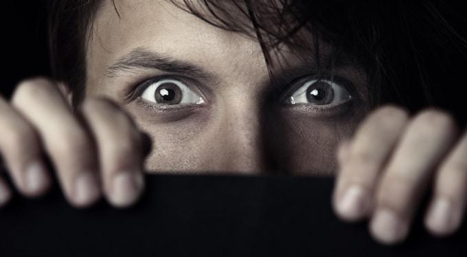 A 16 legfurcsább fóbia a világon