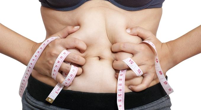 A 20 és a 40 éves önmagad, kilókban – Ezért hízol folyamatosan