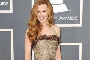 A 2011-es Grammy legjobban és legrosszabban öltözött sztárjai