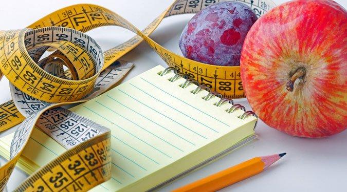 A 22 legjobb diéta tipp
