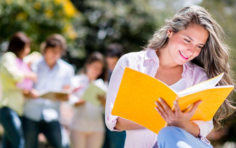 A 3 leghatékonyabbnak tartott tanulási módszer