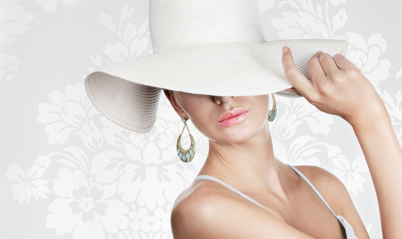 A 6 gondolkodó kalap ‒ Rajtad melyik van?