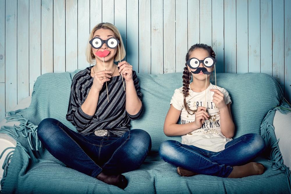 A 6 legértelmetlenebb szülői intelem, amit mindenki túl jól ismer