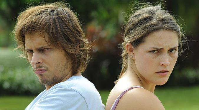 A 6 leggyakoribb házassági probléma és megoldás