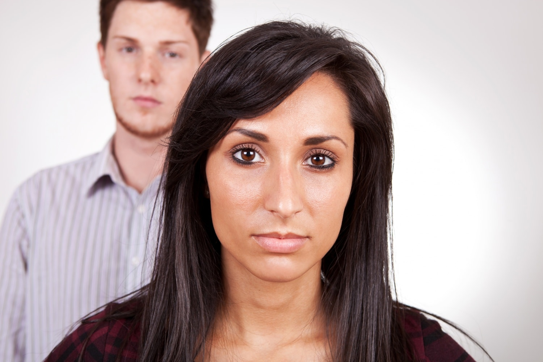 egyedülálló nők hall