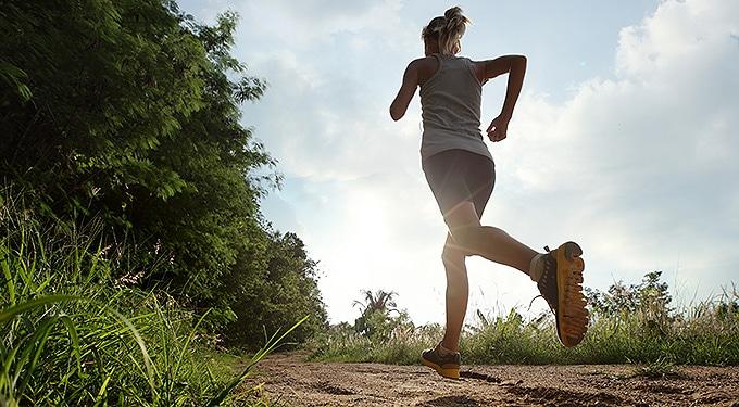 A 7 legfontosabb tanács, ha most kezdesz futni – Egy IronMan tippjei