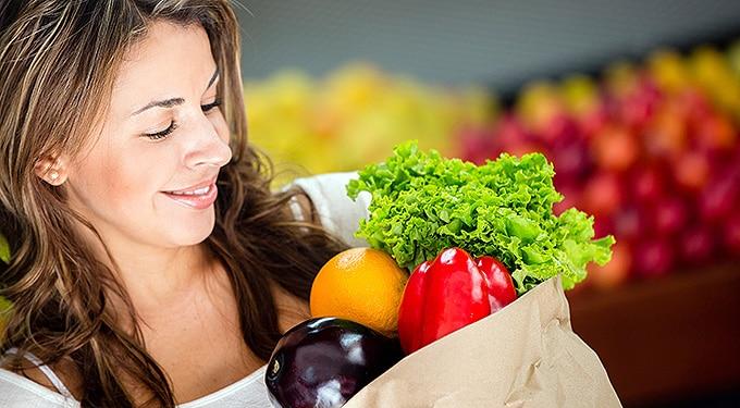 A 7 leggyakoribb táplálkozási hiba, amit te is elkövetsz