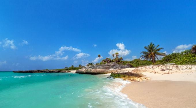 A 7 legmesésebb egzotikus úti cél