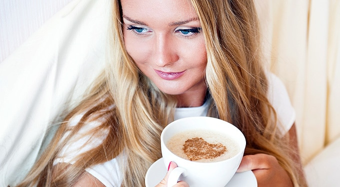 A 7 legpikánsabb kávéfajta – 18-as karikával!