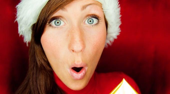 """A 7 legrosszabb """"last minute"""" karácsonyi ajándék"""