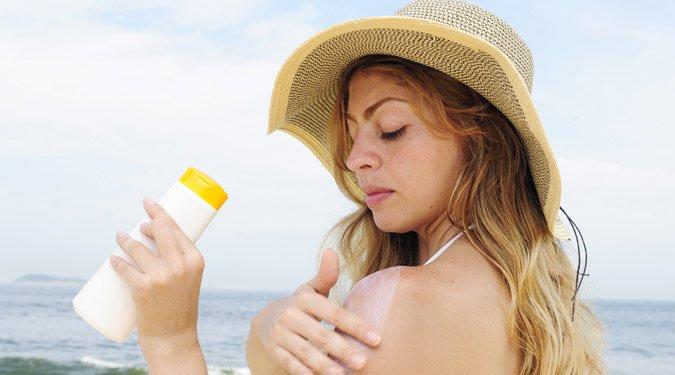 A 8 leghasznosabb nyári kence