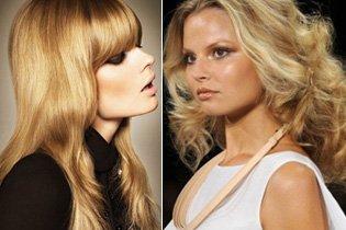 A 8 legszerethetőbb frizura 2011-ben