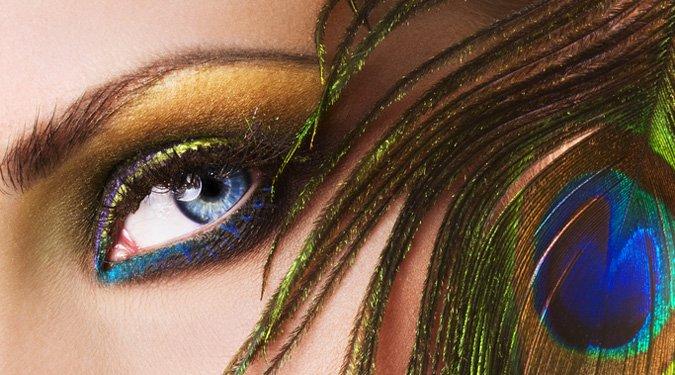 A 9 legfontosabb kozmetikai és szépségápolási készítmény őszre