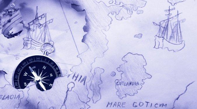 A Bermuda-háromszög rejtélye