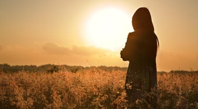 A Biblia és a tudomány – nem is állnak olyan távol
