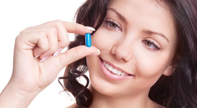 A D-vitamin hiányának tünetei és kezelése