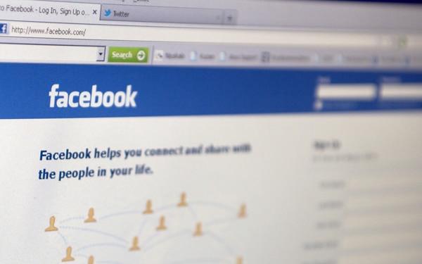 A Facebook-on tiltólistára küldhetnek! Így előzd meg.