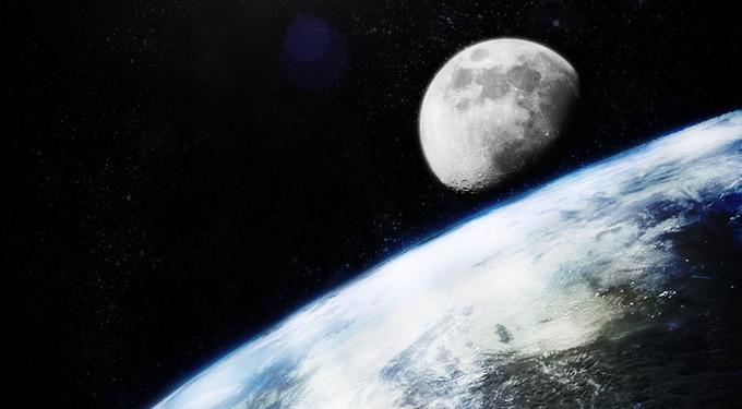 A Hold és az emberi test kapcsolata – Hihetünk a babonáknak?