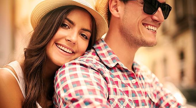 A barátság fajtái. Mitől igazi és hogyan tarthat életünk végéig?