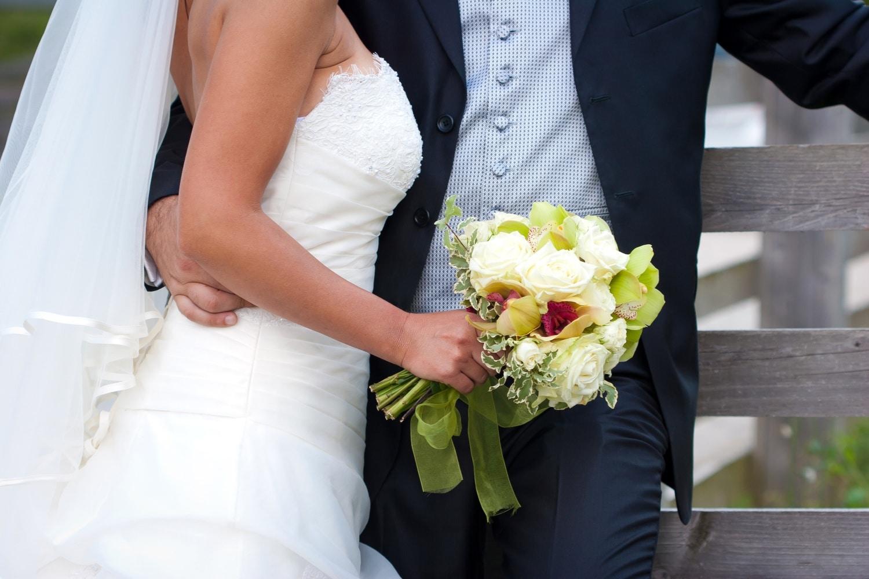 A boldog házasság 6 titka – hús-vér párok tollából
