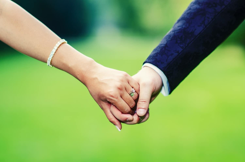 A boldog házasság legfontosabb aranyszabályai