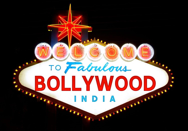 A bollywoodi filmek sikerének titka