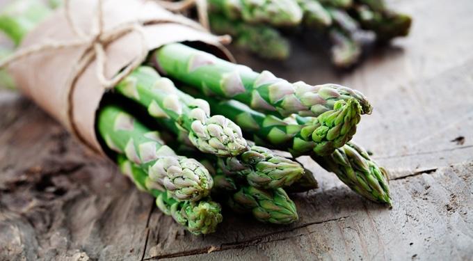 A csodatévő spárga – Tippek a főzéséhez és a tárolásához