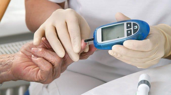 A cukorbetegség – Cukorbetegek Világnapja, június 27
