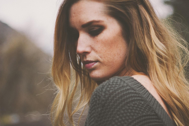 A depresszió 5+1 rejtett jele: életet menthet, ha időben észreveszed őket