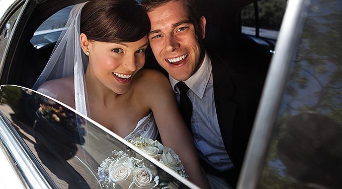 A dokik szerint ez a boldog és egészséges házasság 8 titka