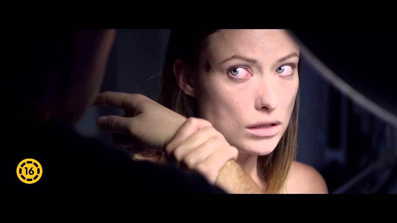 A frászt hozta ránk a Lazarus hatás (The Lazarus effect) – filmkritika