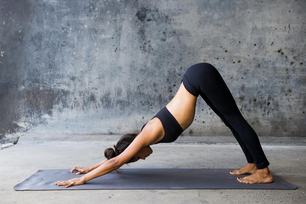 A gerincoszlop segélykiáltásai – Ismerd fel időben a tüneteket!