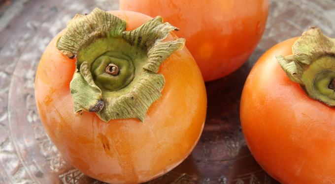 A gesztenye okosít! Őszi termések és az egészségünk