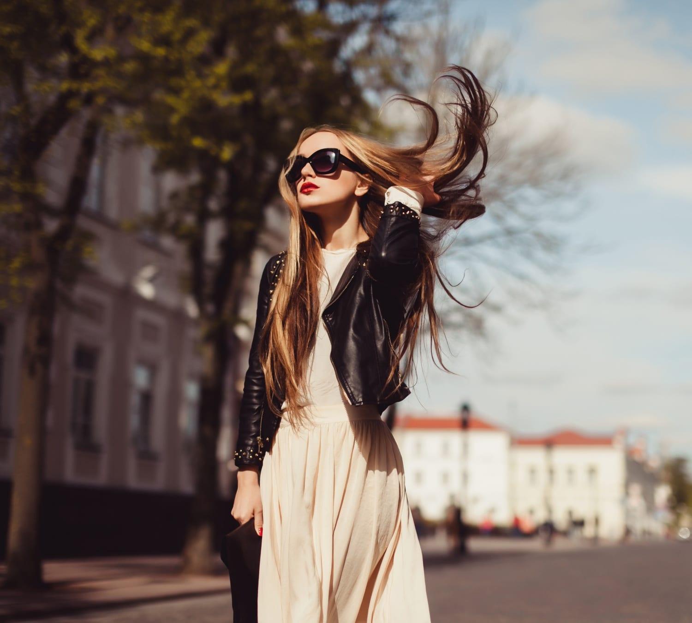 A hajad is készüljön az őszre – Szuper párataszító trükkök borongós időre