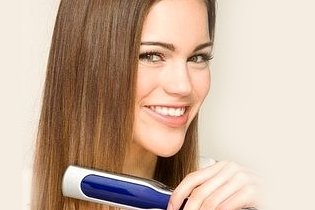 A hajegyenesítők használata – útmutató és tippek