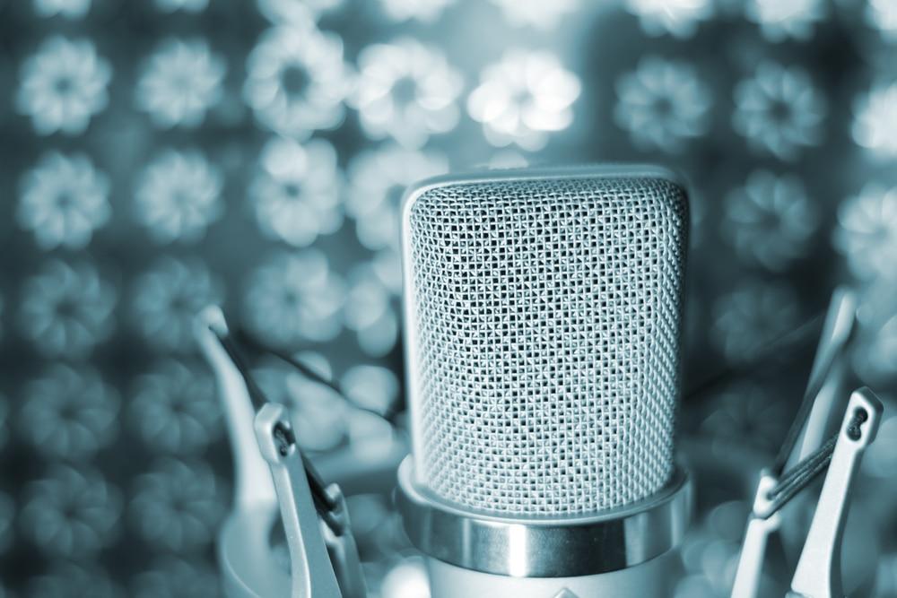 A hangjuk a hangszerük – A szinkronszakma rejtelmei