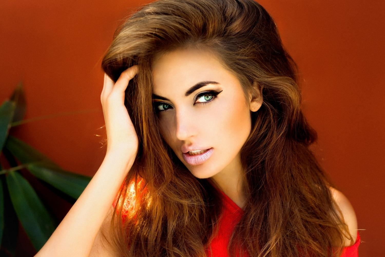 A heti hajápolási rutin, amit követned kell az egészséges tincsekért