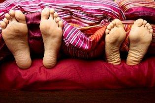 A hormonális fogamzásgátlás csökkenti a vonzerőt