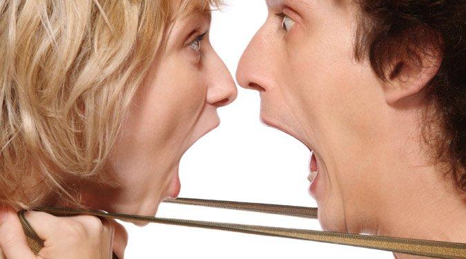 A hosszú kapcsolatok titka